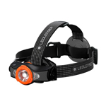 LED LENSER MH 11