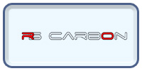 LOGO RS CARBON